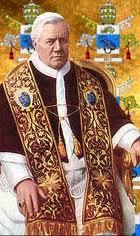 Serment anti-moderniste dans Texte pontificaux images2
