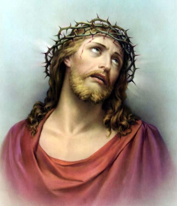 Prière de Saint François Xavier. dans Prières 10241910