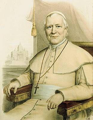 180px-popepiusix3 cathéchisme dans Texte pontificaux