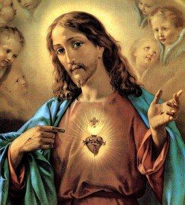 Prière de Pie XII en réparation des blasphèmes. dans Prières 49809376-271x300