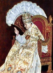 couronnement-pie-xii-218x300 1801 dans Prières divers