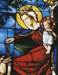 i-grande-827-je-vous-salue-marie-10-images.net_-e1355320396450 ciel dans Prières de tous les jours