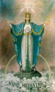Prière irrésistible dans Prières divers marie-mediatrice-de-toutes-graces-180x300