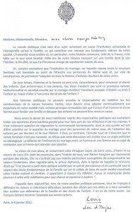 Déclaration de Monseigneur Louis XX héritier de la couronne de France. dans Politique 6a00d83451619c69e___0d-800wi-3afc44f2-e1357727194874-188x300