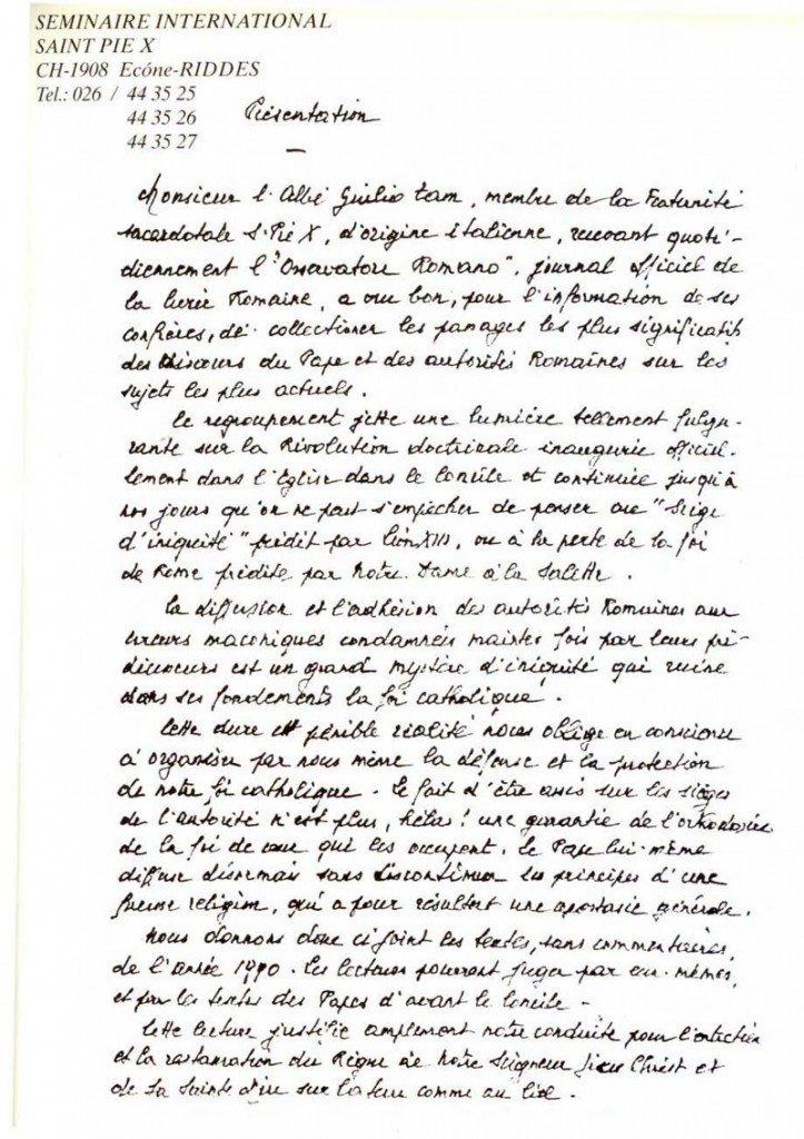 Pensés de Monseigneur Lefebvre. dans Crise de l'Eglise lettre_mgr_lefebvre_abbe_tam_page_1_800px-723x1024