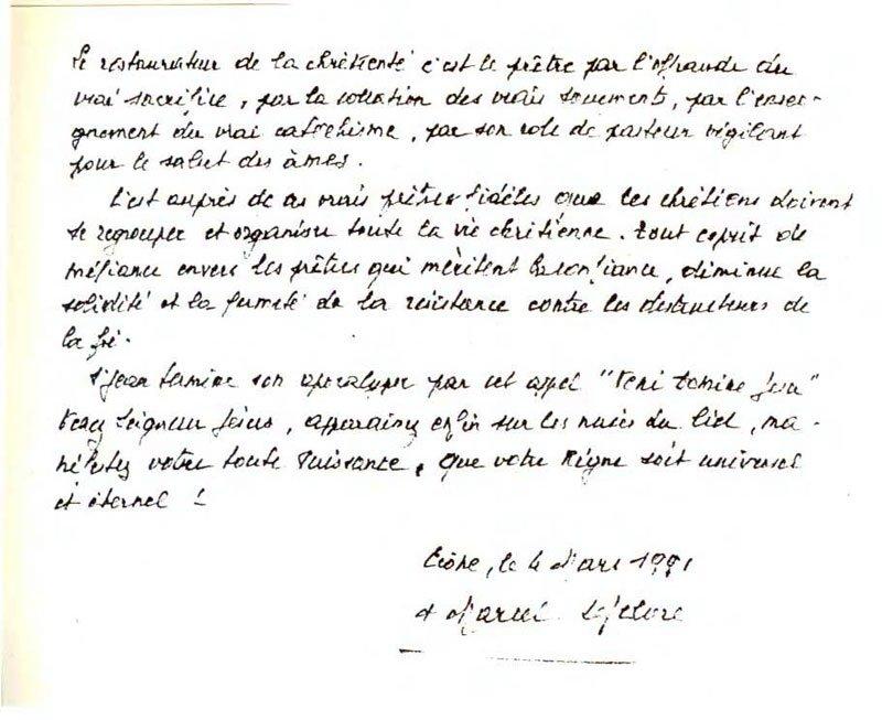 lettre_mgr_lefebvre_abbe_tam_page_2_800px 04 mars 1991 dans Histoire