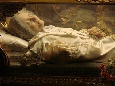 Prophetie de Sainte Anna-Maria Taïgi dans Crise de l'Eglise anna_maria_taigi