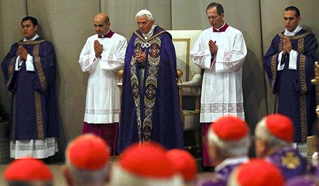 Le Pape n'en peut plus, vive le Pape ! dans Crise de l'Eglise 4h_50709350